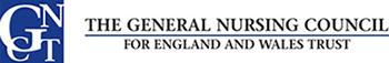 GNCT Logo